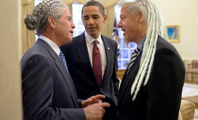amerikai_elnökök_lol_hajjal