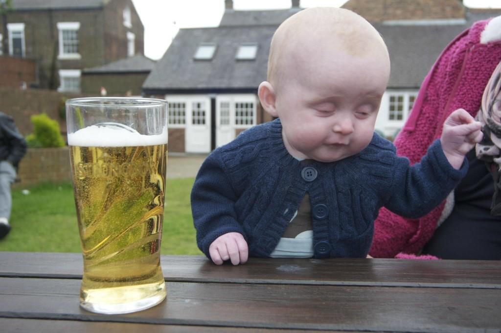 baby_drunk