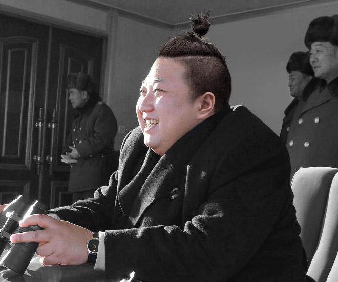 kim_jong_un_konty