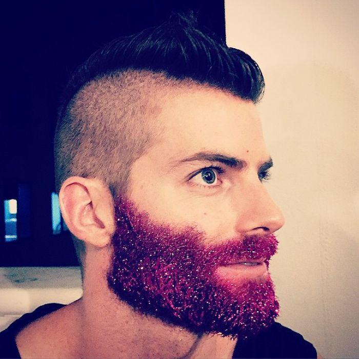 glitter-beard-trend-53__700