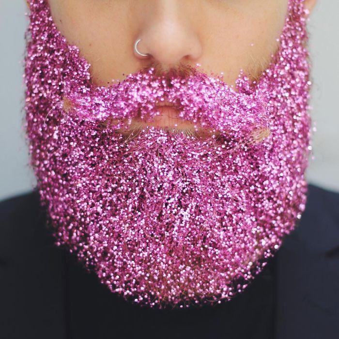 glitter-beard-trend-65__700