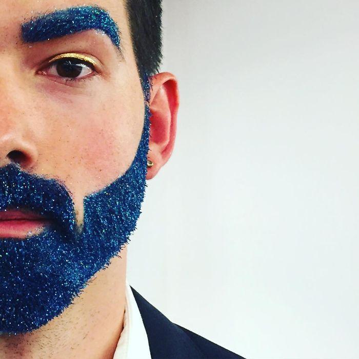 glitter-beard-trend-78__700