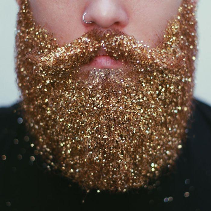 glitter-beard-trend-87__700