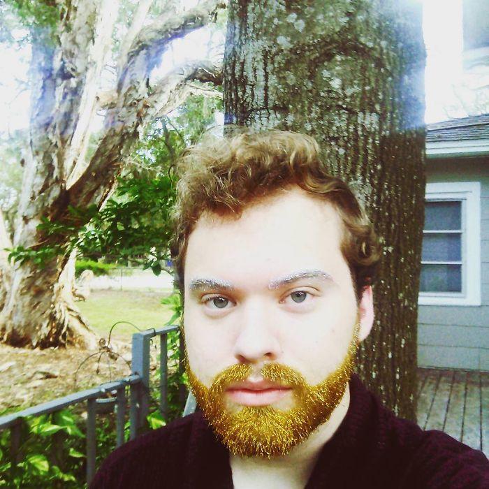 glitter-beard-trend-89__700