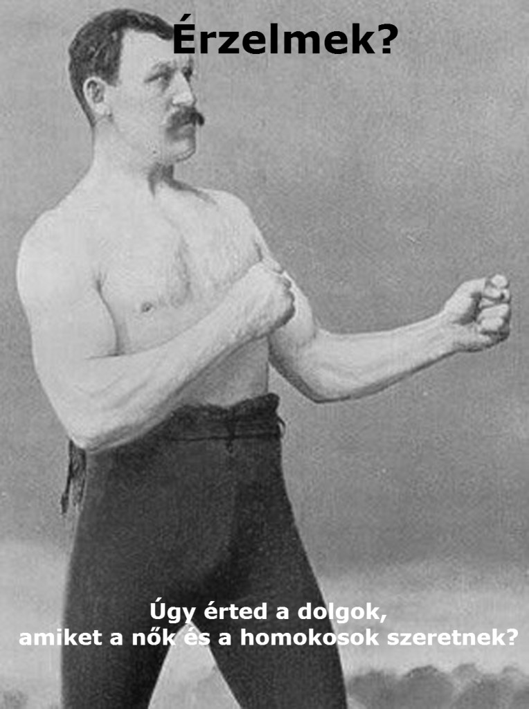 overly_manly_man