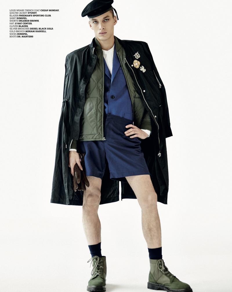 Sportswear-International-In-a-New-Buffalo-Stance-002