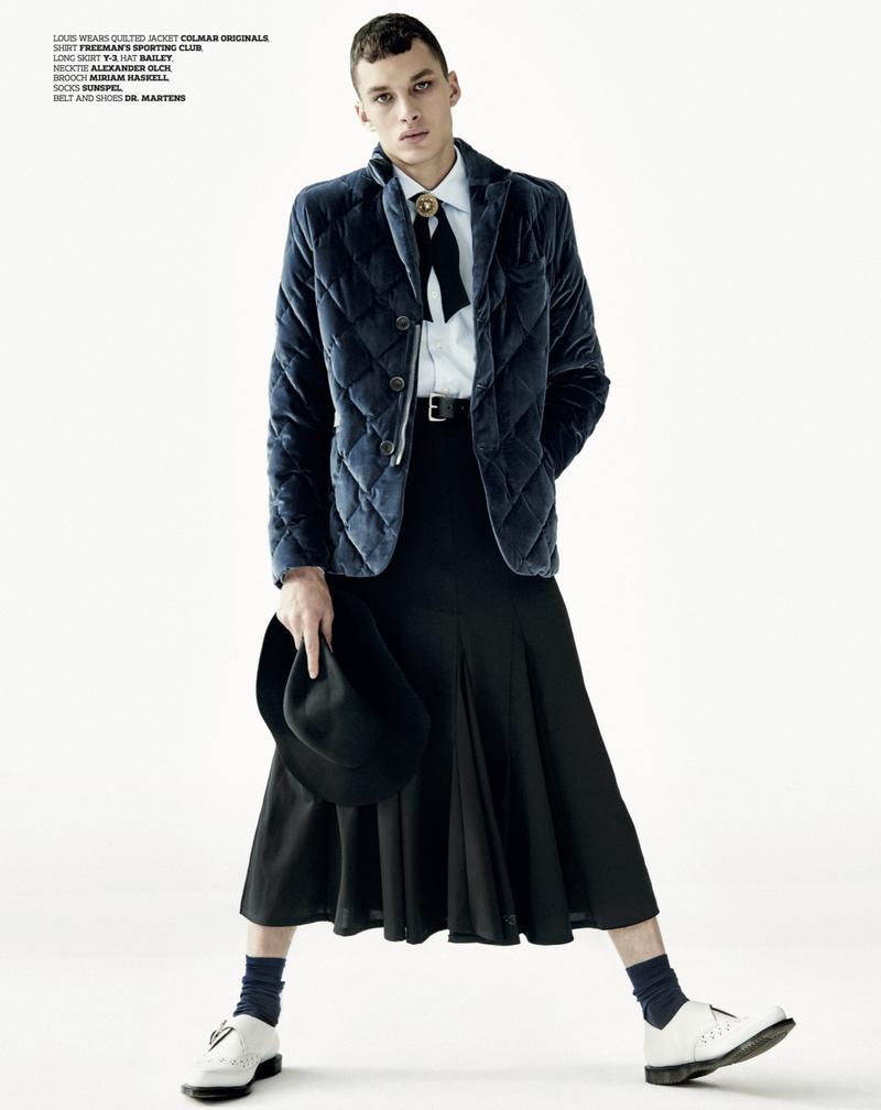 Sportswear-International-In-a-New-Buffalo-Stance-008