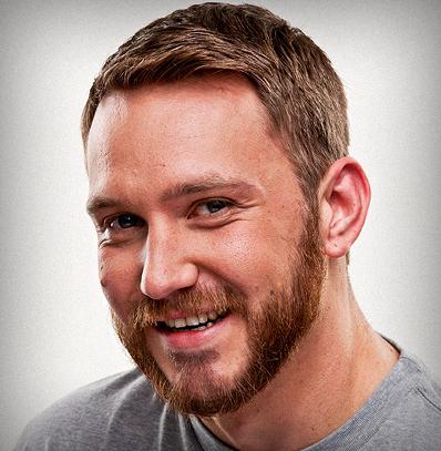 Wahl-Beard