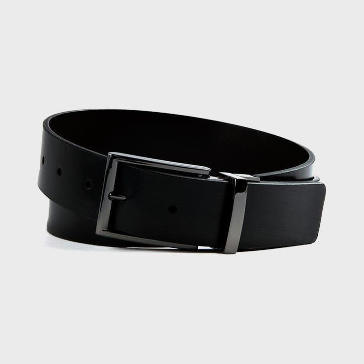 belt-3