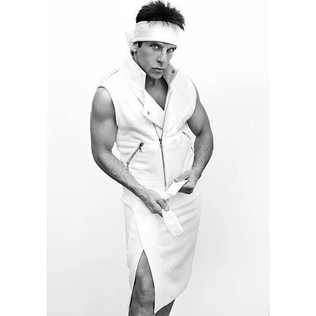 derek_towel