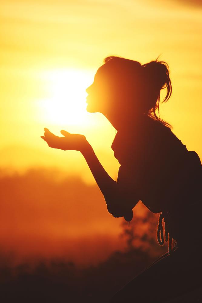 A napfénnyel (pláne a napvédőkkel) csak óvatosan!