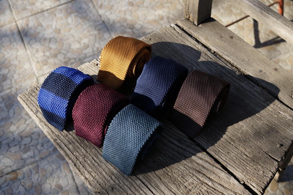 nyakkendo