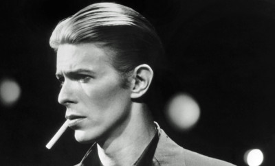 Bowie 1976