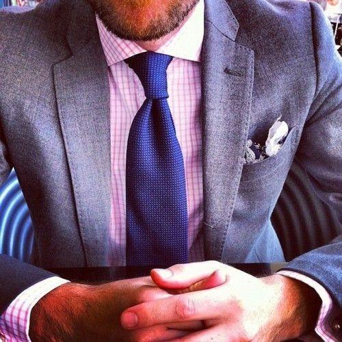 nyakkendo_szin