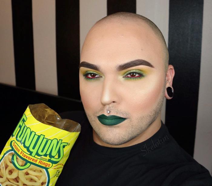 snack-makeup01