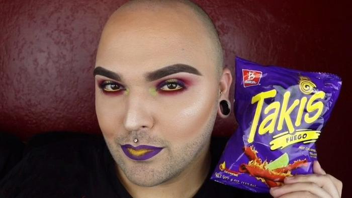 snack-makeup03