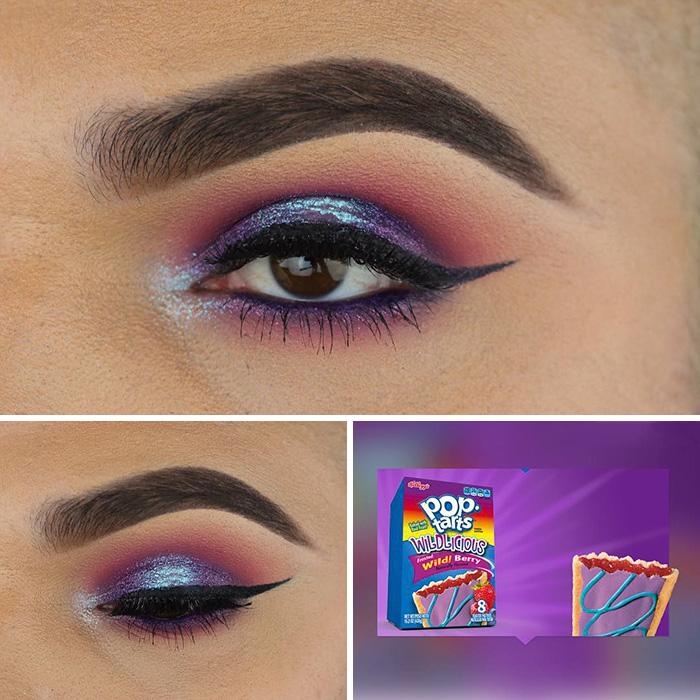 snack-makeup05