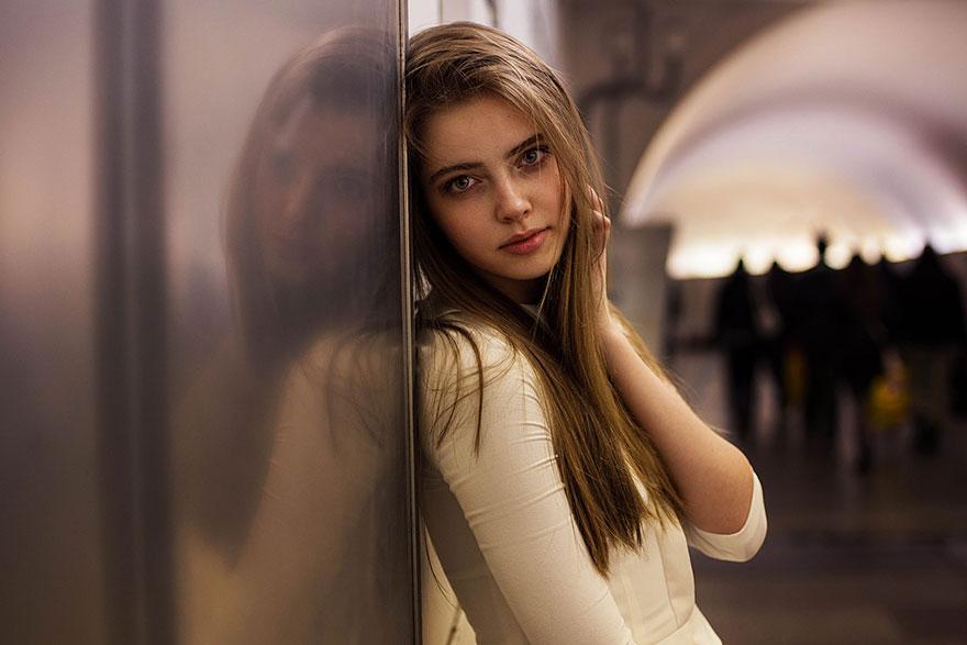 woman-beauty-atlas-mihaela-noroc-154__880