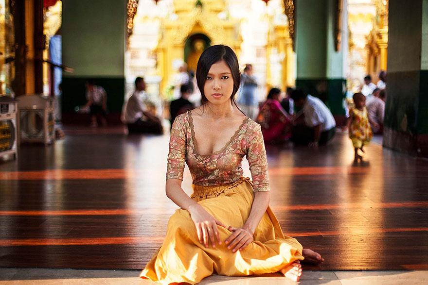 woman-beauty-atlas-mihaela-noroc-182__880