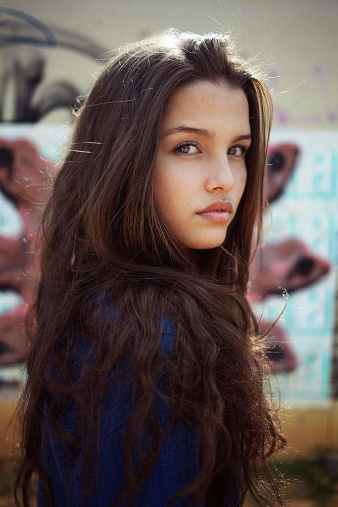 woman-beauty-atlas-mihaela-noroc-195__880