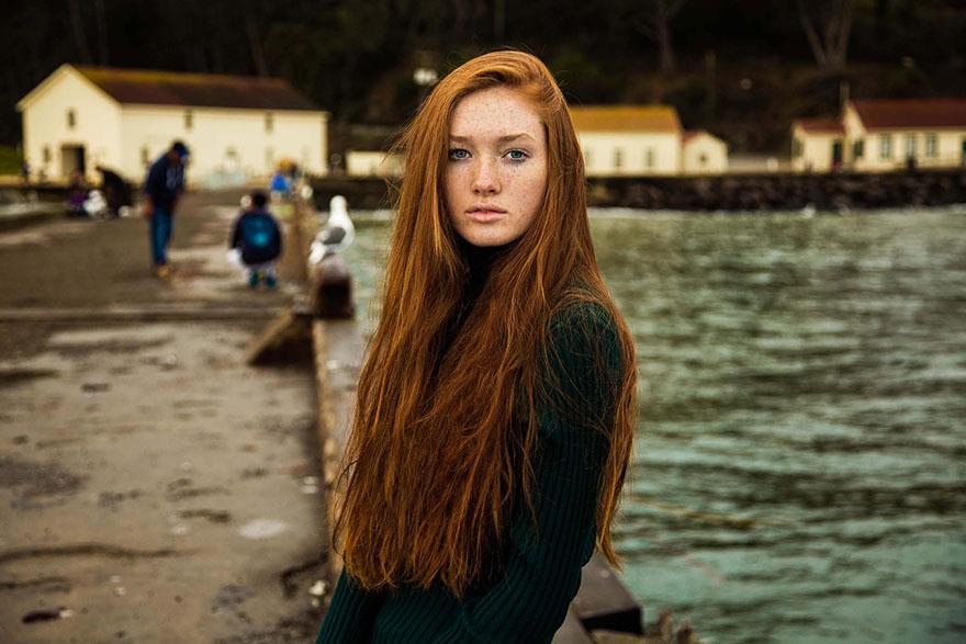 woman-beauty-atlas-mihaela-noroc-204__880
