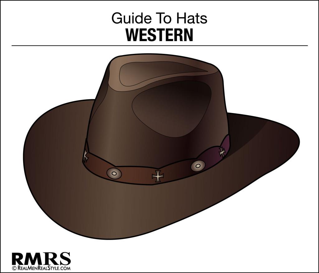A magasba nyúló koronarész és a széles karima e kalap két fő jellemzője. Érthető  is e6365899f5