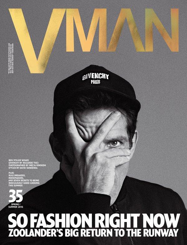 Ben-Stiller-2016-VMAN-Cover-001