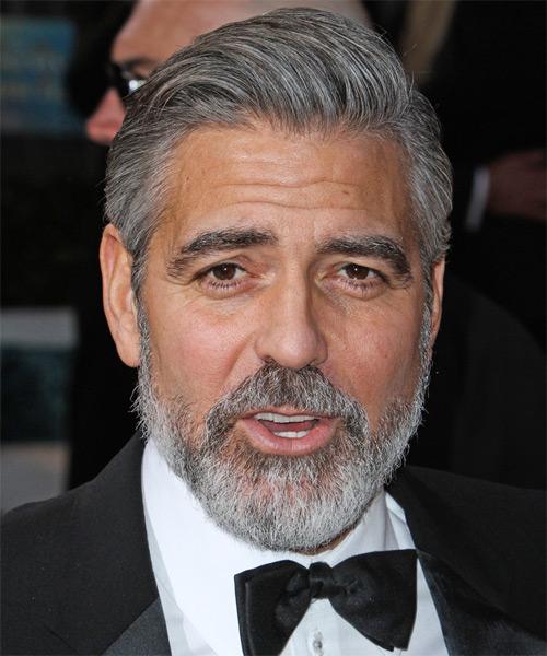 George-Clooney_beard_02