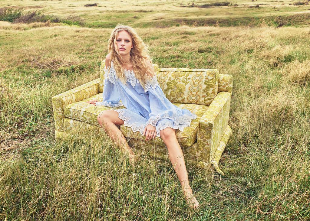 Zara-SpringSummer-Campaign-2016 (1)