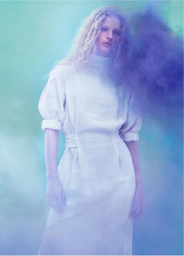 Zara-SpringSummer-Campaign-2016 (2)