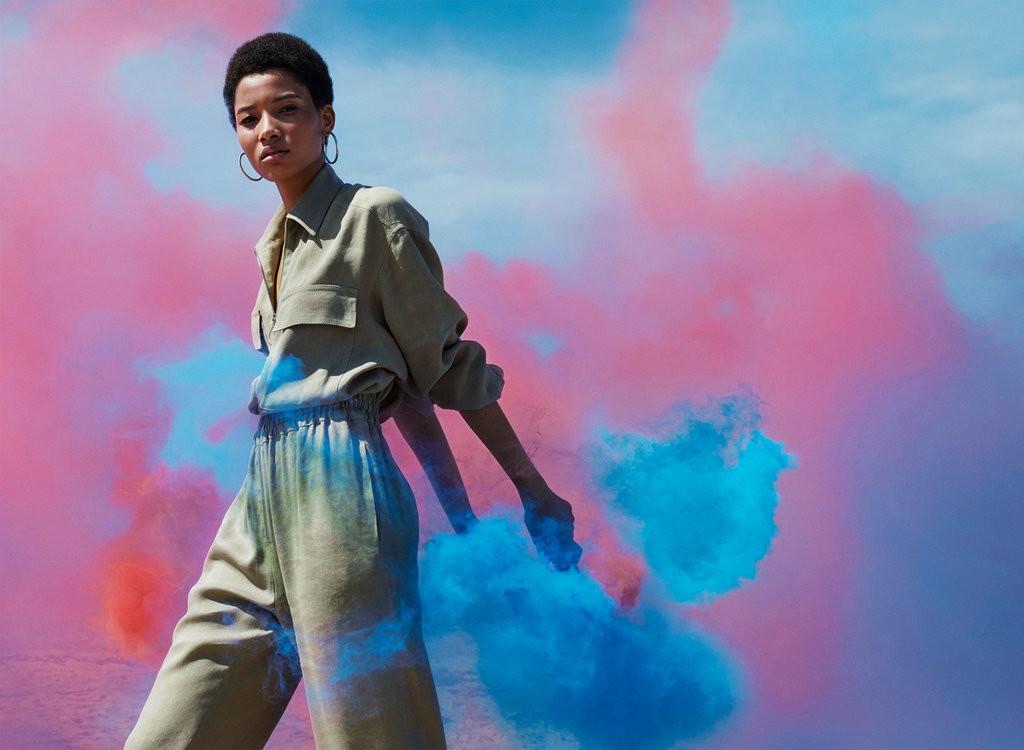 Zara-SpringSummer-Campaign-2016 (4)