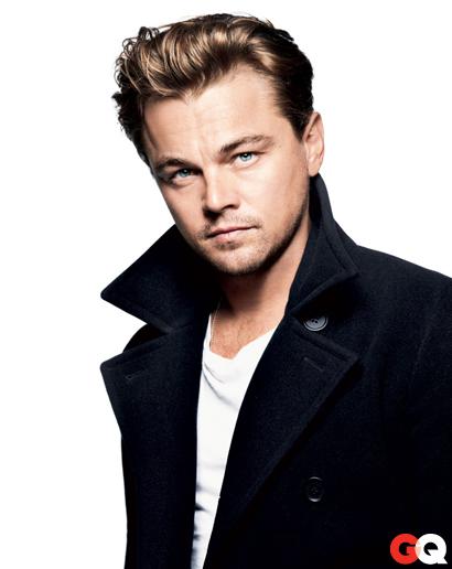 Leo 2006-ban.