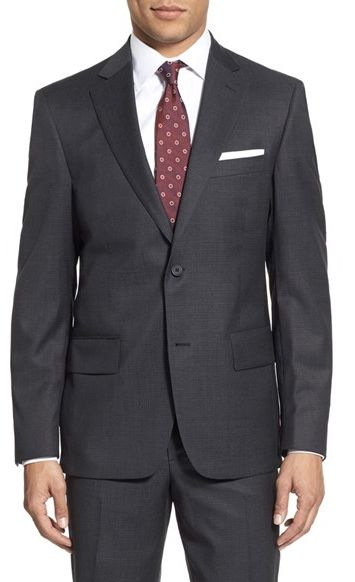 suit-gray2