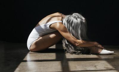 60-Year-Old-Swimsuit-Model-Yazemeenah-Rossi (1)