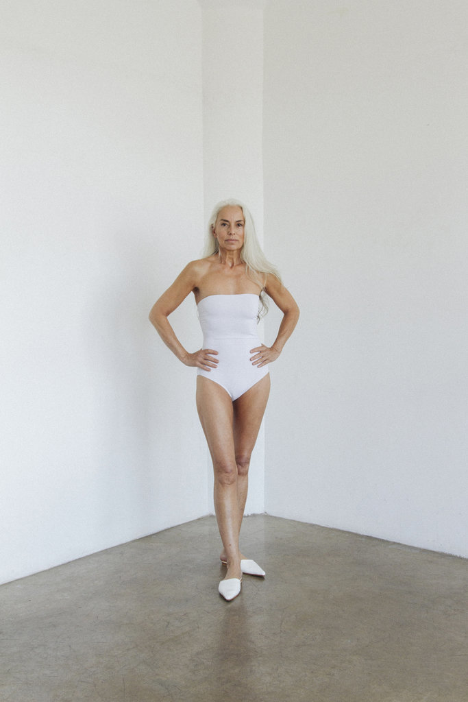 60-Year-Old-Swimsuit-Model-Yazemeenah-Rossi (6)