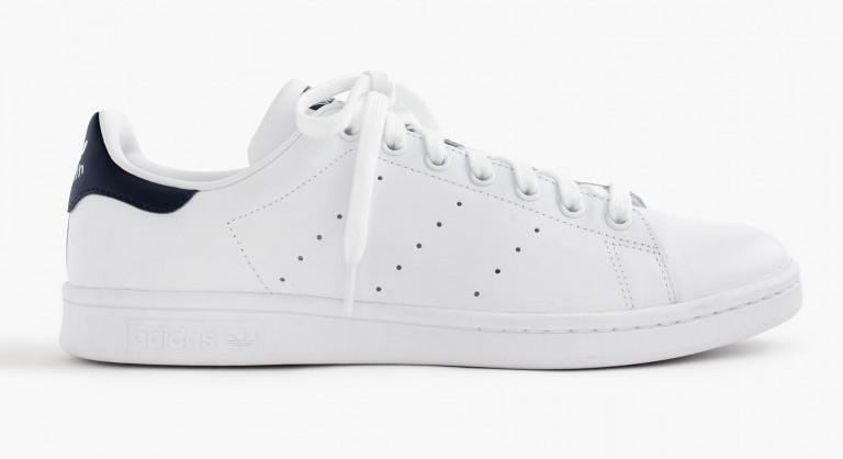 Adidas-White-Stan-Smith-Sneaker