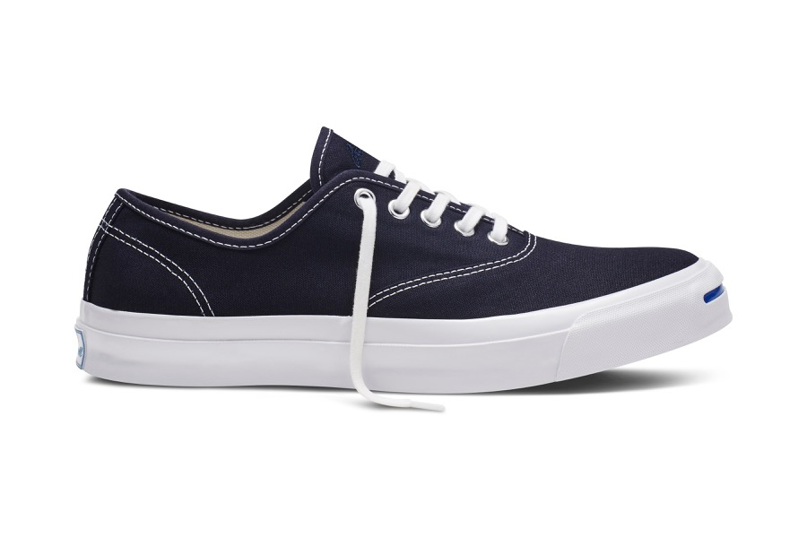 Converse_Jack_Purcell_Signature_CVO_-_Inked_original
