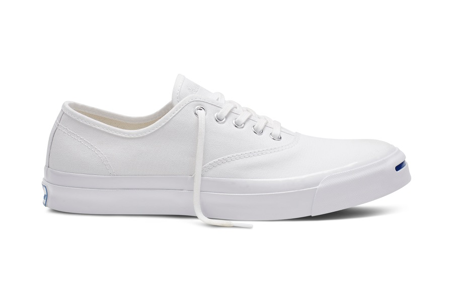 Converse_Jack_Purcell_Signature_CVO_-_White_original