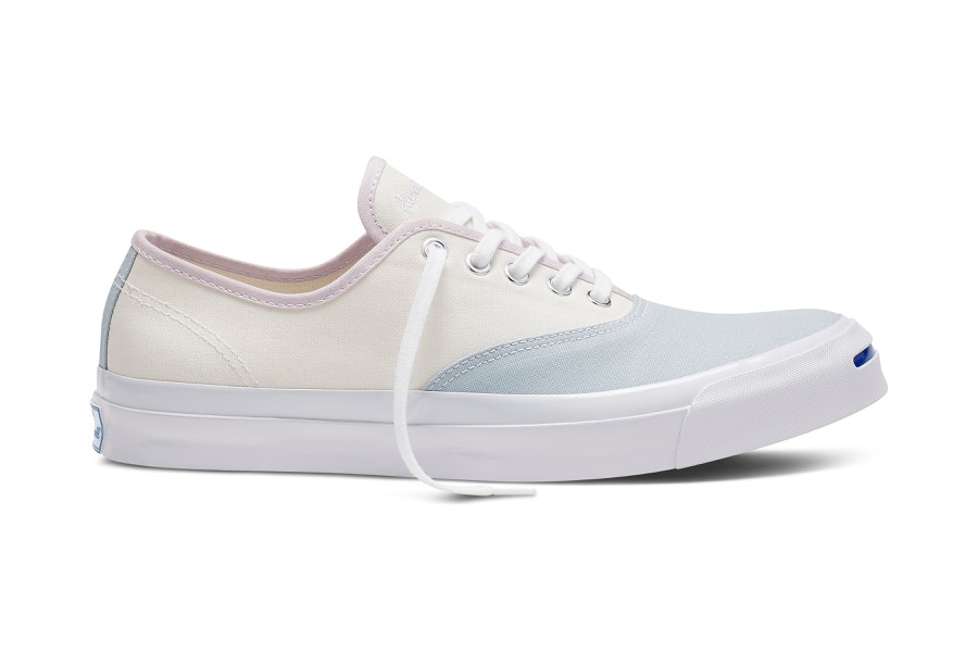 Converse_Jack_Purcell_Signature_CVO_Colorblock_-_Egret_original