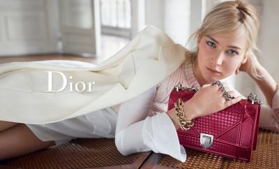 Jennifer-Lawrence-Dior-Ads-Spring-2016 (1)