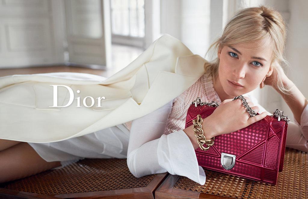 a6841476da Jennifer-Lawrence-Dior-Ads-Spring-2016 (1) - beautyFY