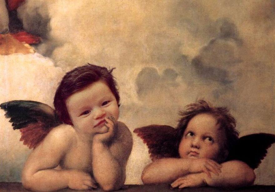 baby_angel