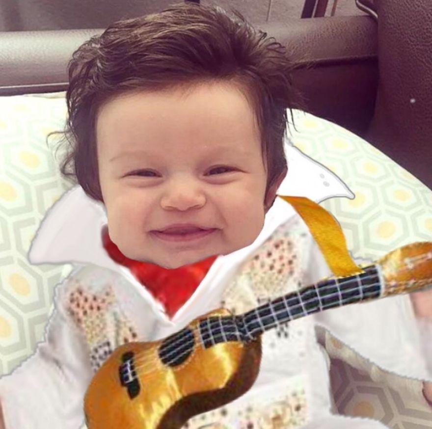 baby_elvis_presley