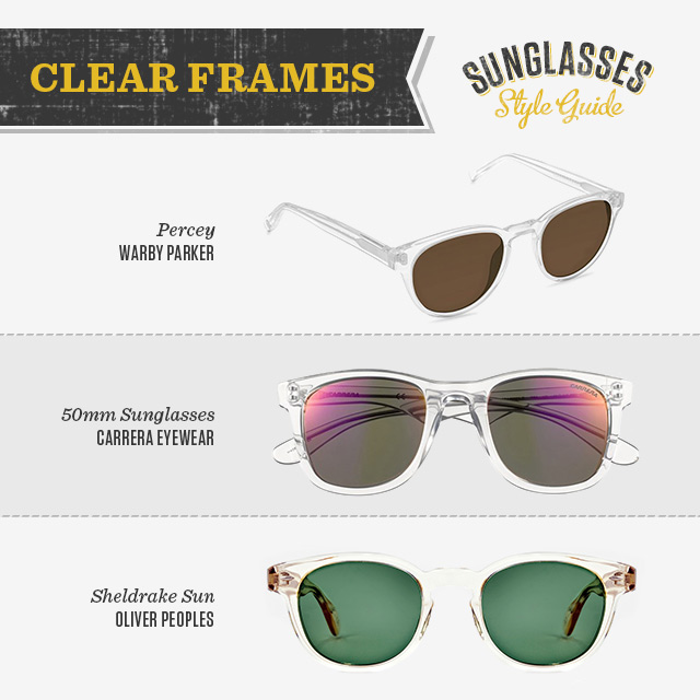 clear_frames