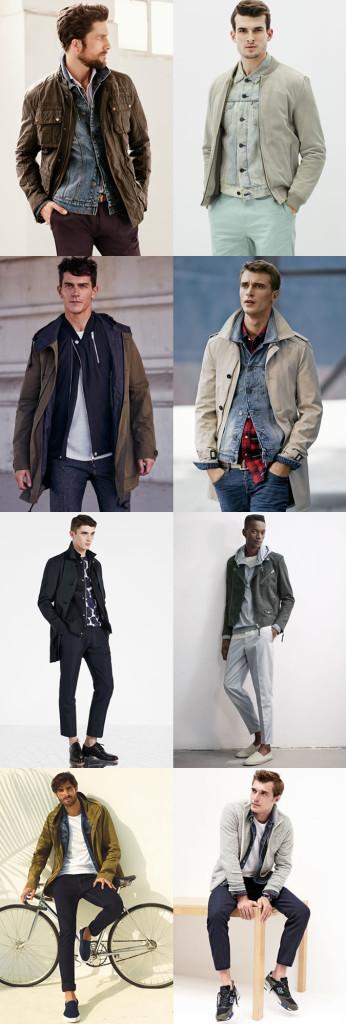 jacket_jacket