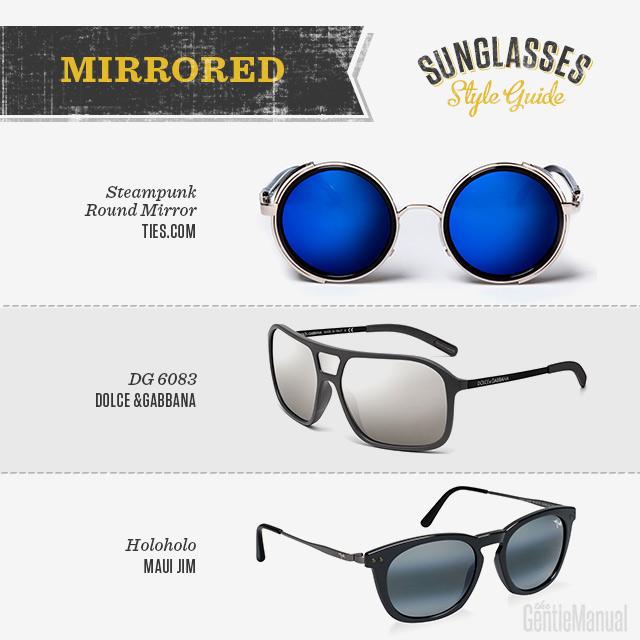 mirrored_lenses