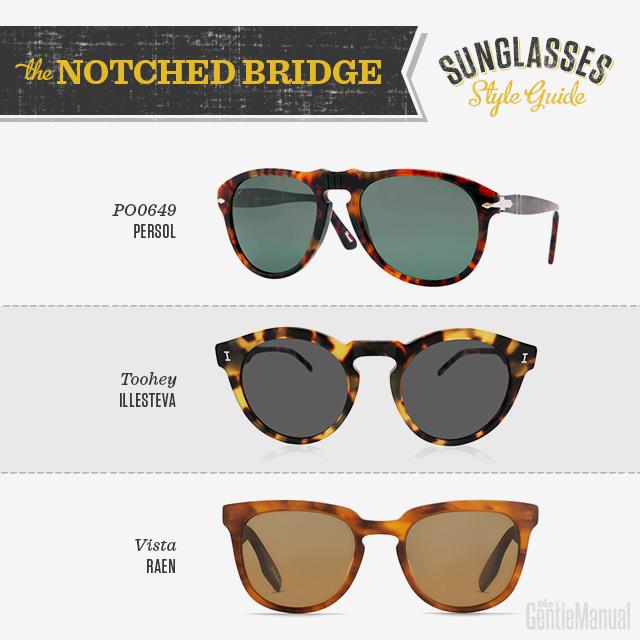 notch_bridge
