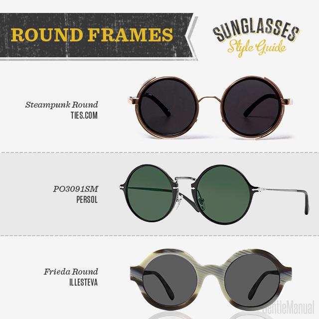 round_frames