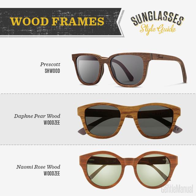 wooden_frames