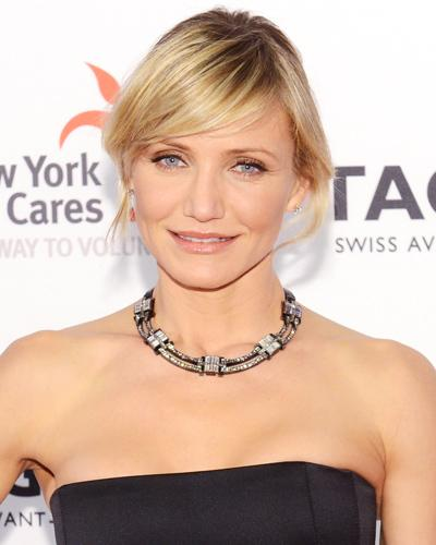 041713-bangs-cameron-diaz-400_0